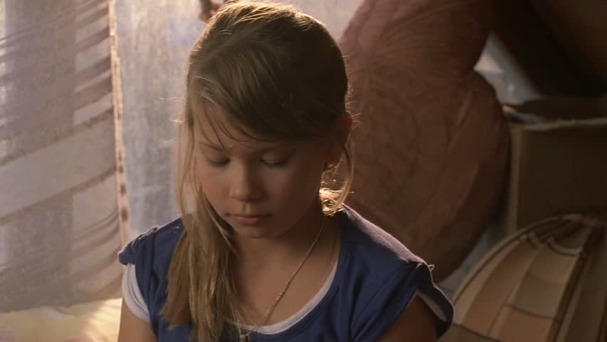 bindi irwin free willy escape from pirate cove