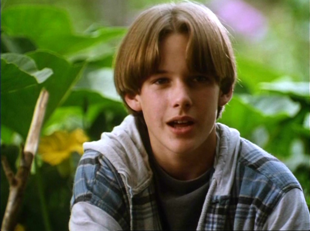 Picture Of Brad Renfro In The Cure Bradr1169222911jpg