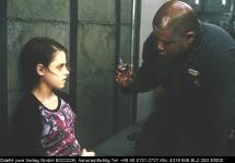 Kristen Stewart In Panic Room - Defd6b222229
