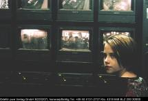 Kristen Stewart In Panic Room - Defd6b225207