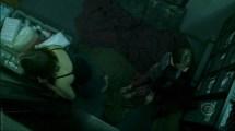 Kristen Stewart In Panic Room - Kristen-stewart