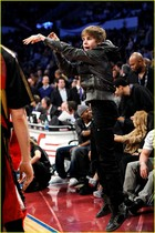 Justin Bieber : justinbieber_1298413176.jpg