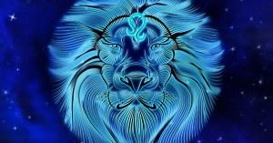 Сезон на Лъв – какво се очаква за всяка зодия?