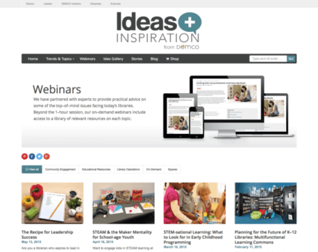 screenshot-ideas demco com 2015-07-10 10-48-00