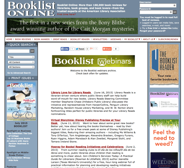 screenshot-www booklistonline com 2015-07-10 11-23-33