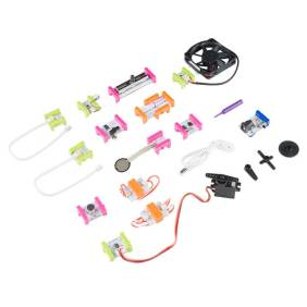 LittleBits_Premium_Kit_(14_Bits_Modules)