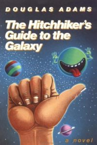 hitchhikers-guide-to-galaxy-cover-image