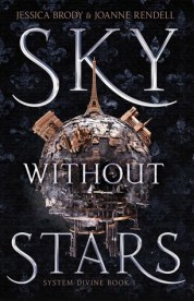 Star without Stars book cover