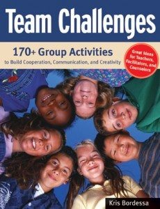 teamchallenges-230x300
