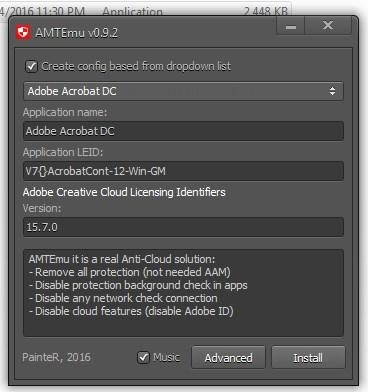 adobe cc 2018 anticloud free download