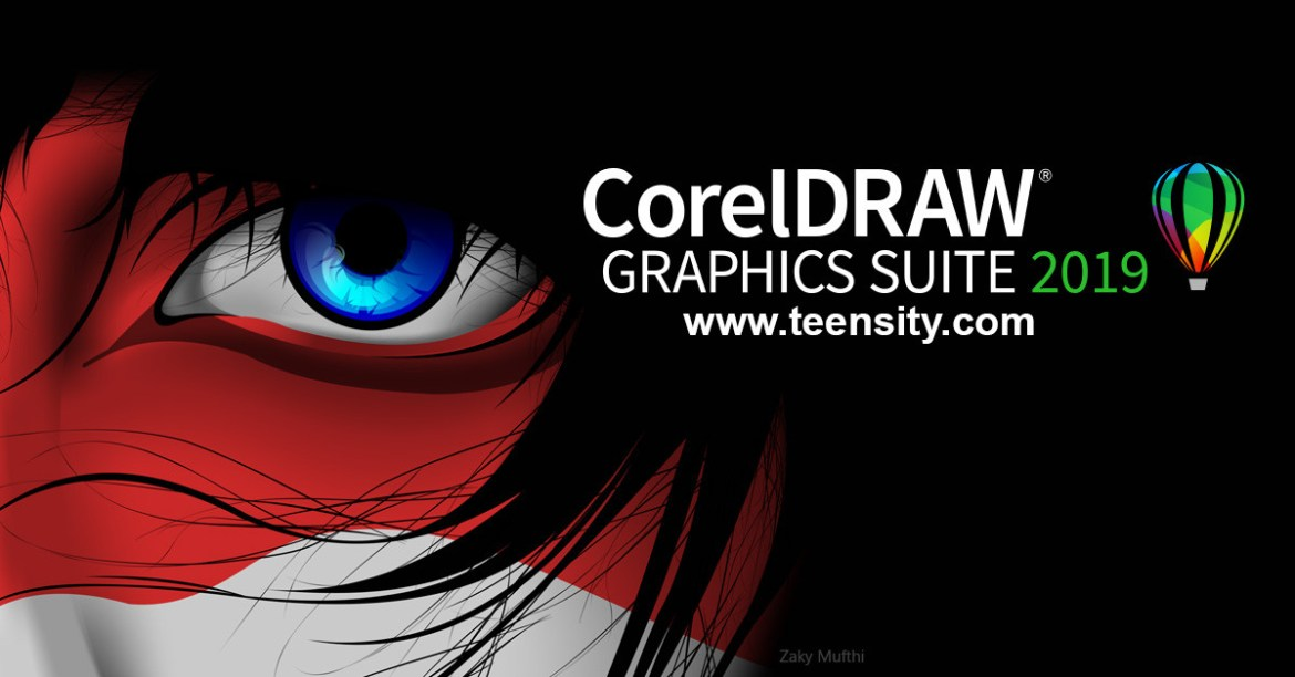 corel draw graphic suite 2019 free download