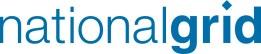 National_Grid_logo_cmyk