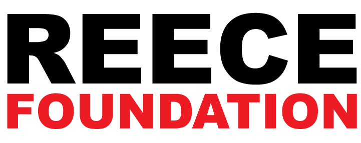 Reece Foundation