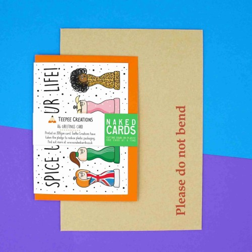 Spice-Up-Your-Life-Card-Packaging