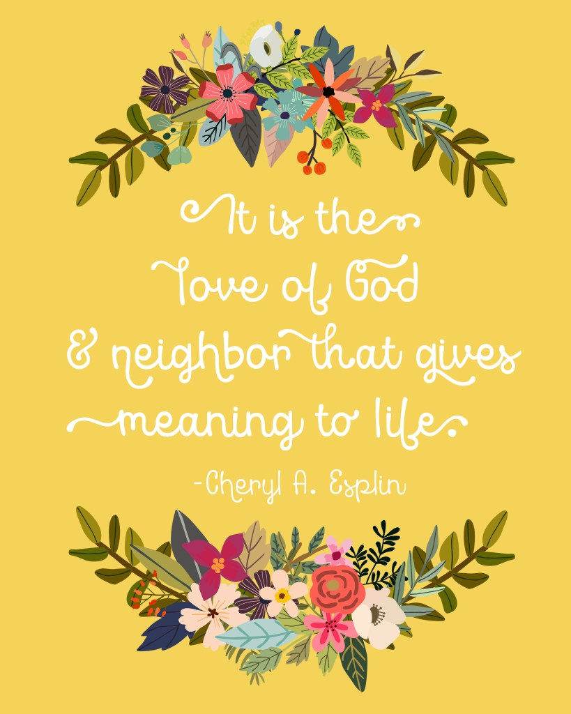 General Conference Quote Printables April 2016