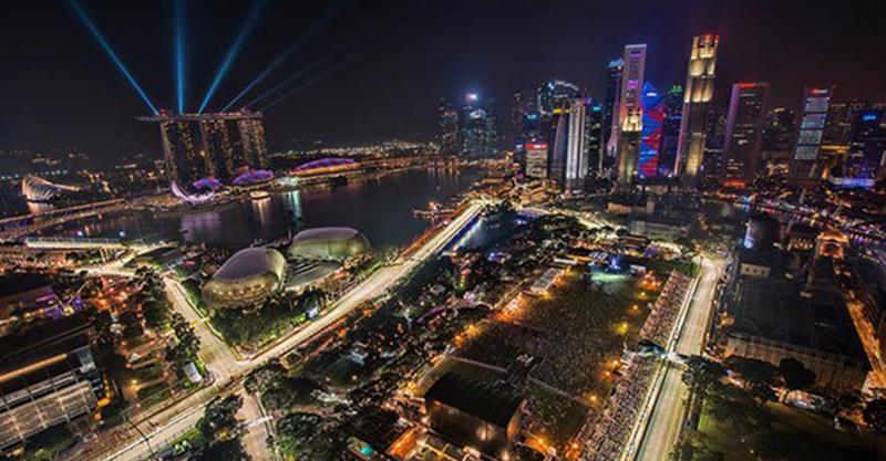 30個2017年世界上最有錢的國家排名!「其實不是鬼島」臺灣也有上榜!