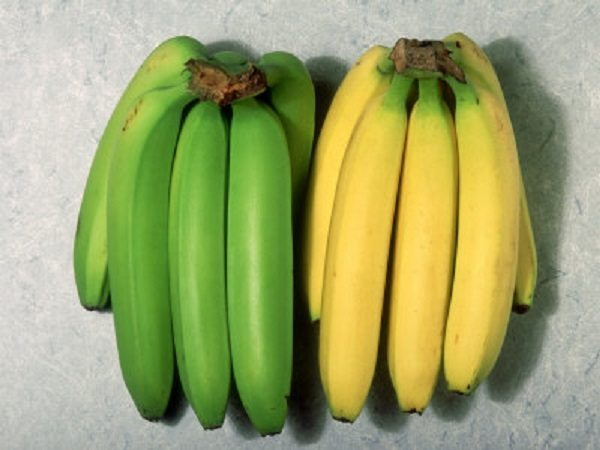 香蕉什麼時候吃最好「哪個數字最好」?這種人特別適合吃綠香蕉!