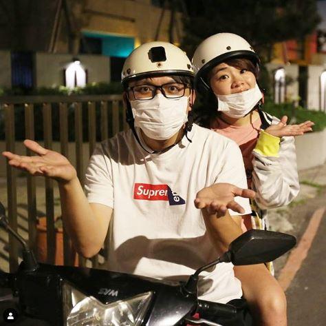 到底哪一個YouTuber最能代表臺灣?網友PTT發問...鄉民全推「超臺祖師爺級網紅」