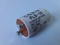 China Fluorescent Lamp Starter,Fluorescent Lamp Starter ...