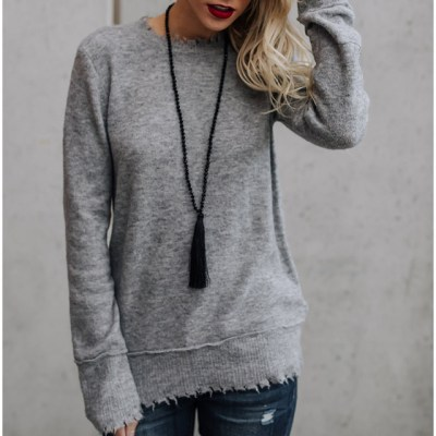 2018-Autumn-Women-Top-Casual-O-Neck-Long-Sleeve-T-Shirts-Tops-Solid-Pullover-Shirt-Plus.jpg_640x640