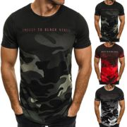 2018-New-Arrival-Summer-Camo-T-Shirts-Men-s-Slim-Fit-O-Neck-Short-Sleeve-Muscle_9