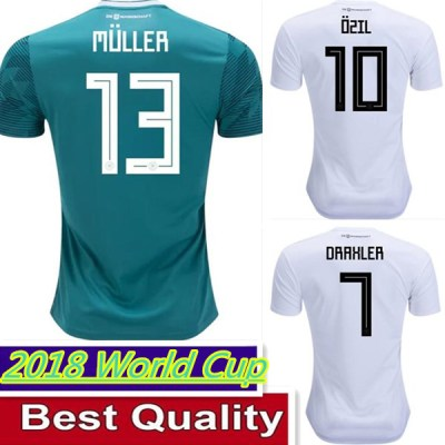2018-adults-T-shirt-Germany-shirts-2018-2019-men-shirts-Best-Quality-adult-MULLER-OZIL-REUS_1