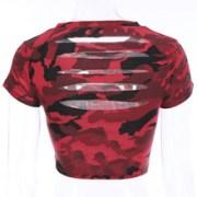 8163-2018-hot-new-style-T-Shirts-fashion-women-T-Shirts-casual-style-solid-printT-Shirts.jpg_220x220