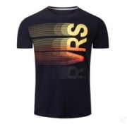 Brand-Mens-Casual-Round-Neck-Summer-T-Shirts-Short-Sleeves-Cotton-Letter-Printing-Male-Tops-And.jpg_220x220