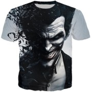 Cloudstyle-3D-Tshirt-Men-Short-Sleeve-T-Shirt-Joker-Why-So-Serious-3D-Print-Fashion-Harajuku_3