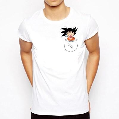 Dragon-Ball-T-Shirt-Men-Summer-Dragon-Ball-Z-super-son-goku-Slim-Fit-Cosplay-3D_1