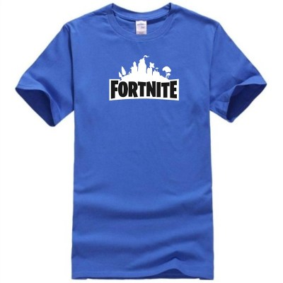 Fortnite-T-shirt-Summer-Fashion-Plus-Size-Male-Fortnite-tshirt-Camisetas-short-sleeve-printed-Tees-casual_1