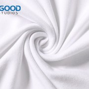 IALLYGOOD-STUDIOS-Lebron-James-Cood-Design-T-Shirt-King-23-Cotton-Printed-Tops-Mens-Casual-Tee_4