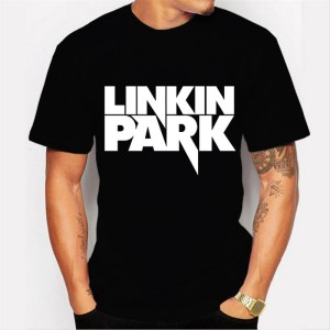 JCCHENFS-2018-Linkin-Park-Mens-T-Shirt-Short-Sleeve-Batman-Print-Black-Punk-Style-funny-t_12