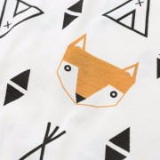 JKKUCOCO-Newest-style-Women-tops-Cartoon-Fox-Print-t-shirt-short-sleeve-o-neck-Casual-T_4