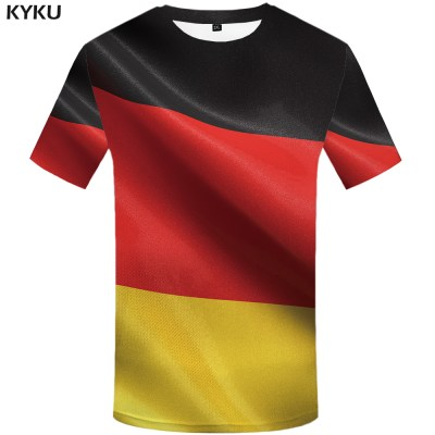 KYKU-Brand-Germany-Shirt-German-Flag-T-shirt-3d-T-shirt-Men-Hip-Hop-Tshirt-Streetwear_12