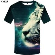 KYKU-Tiger-T-shirt-Gray-T-shirt-Animal-Clothes-Clothing-Plus-Size-Tshirt-Men-Man-2018_8