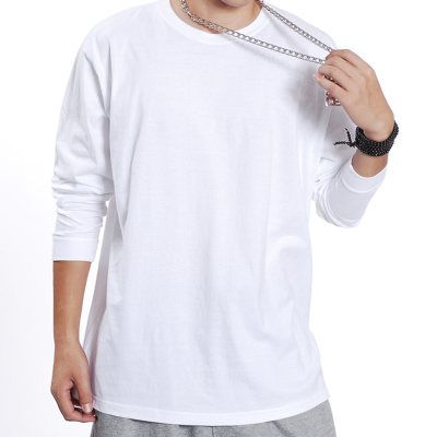 MFERLIER-autumn-2018-men-t-shirts-plus-size-big-6XL-7XL-8XL-Long-sleeve-High-street_picture color (3)