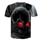 MMA-Men-s-t-shirt-Slim-Fit-3D-skull-T-Shirt-Men-T-Shirt-Short-Sleeve_17