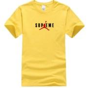 Men-S-T-shirt-Pink-2018-New-Supeme-A-Spoof-Cartoon-Fashion-Printing-Cotton100-1-1_yellow