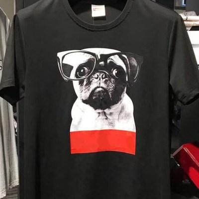 Men-s-high-quality-and-high-street-fashion-t-shirts_Black