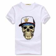 Moto-Tete-De-Mort-3D-Printed-Mens-T-Shirts-Fashion-2018-Summer-Cool-Skull-Tshirt-Slim_4