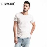 SIMWOOD-Hot-Sale-2018-Summer-T-Shirts-Men-Slim-Fit-100-Cotton-Plus-Size-High-Quality_14