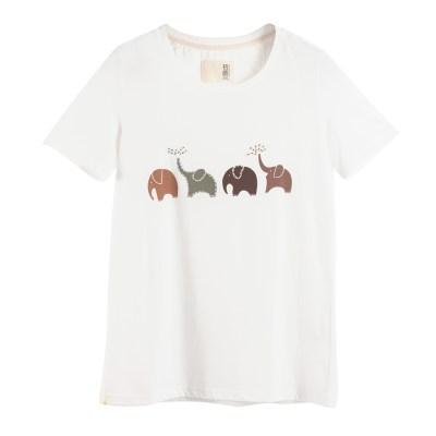 Toyouth-Kawaii-Elephant-Printed-T-Shirt-Women-Summer-Animal-Short-Sleeve-Tshirts-Harajuku-White-T-Shirt_23