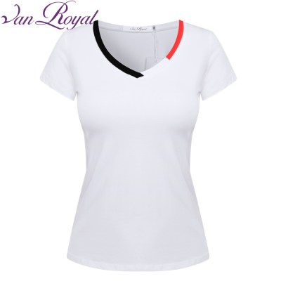 Van-Royal-2018-Fashion-T-shirts-Women-Tops-Crop-Top-T-Shirt-Women-Top-Tees-Clothing_13