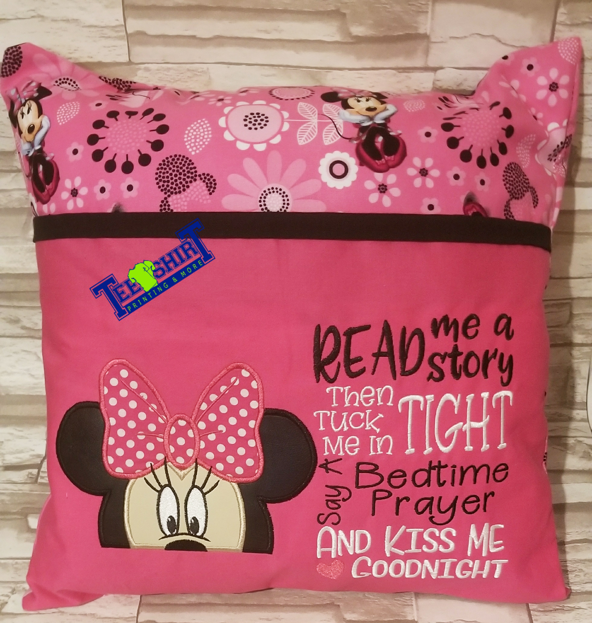 with beds monogrammed wgite furniture pillow cool design cover contemporary cases custom ideas pillows bedroom throw decor your for customized