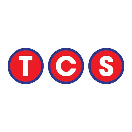 TCS-icon