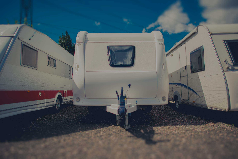 teesside caravan storage ltd
