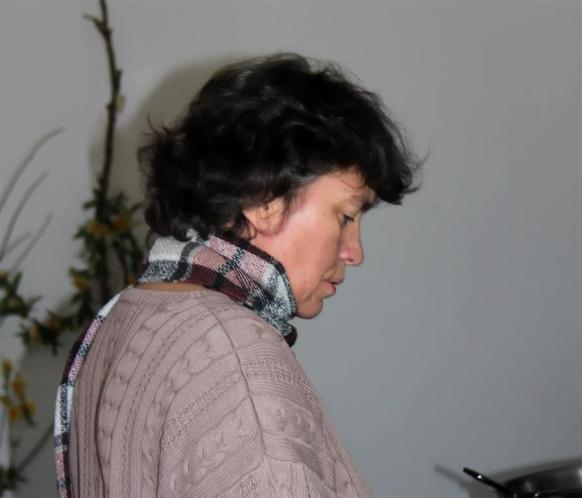 2015-teestube-soltau-gruenkohl13