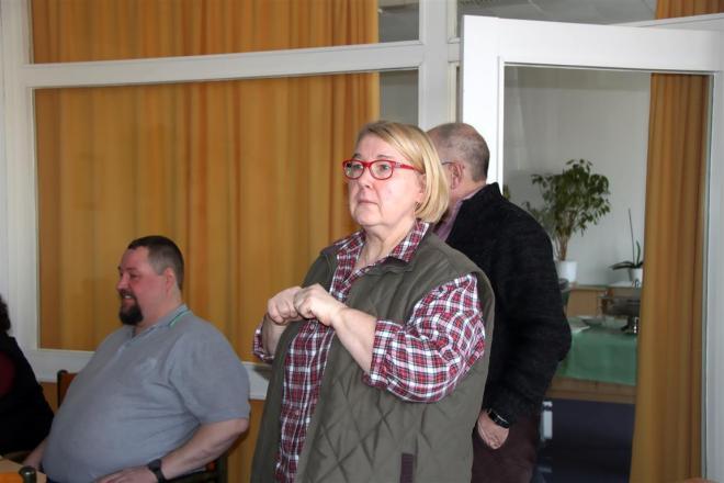 2015-teestube-soltau-gruenkohl17