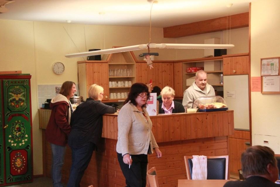 adventkaffee-teestube-soltau-2016-1